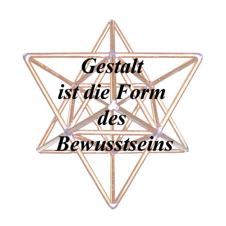 Heilige Geometrie Tantric Star Das Template