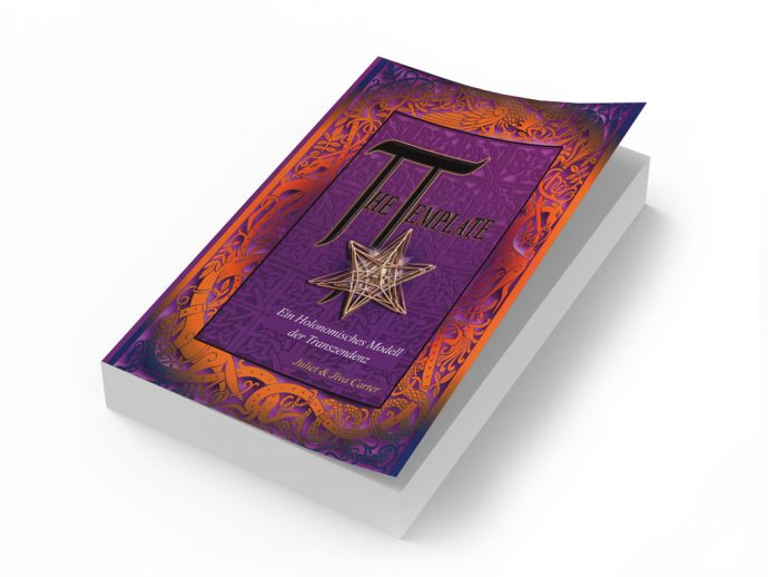 The Template Workbook DE