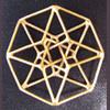 HyperCube_Gold_100