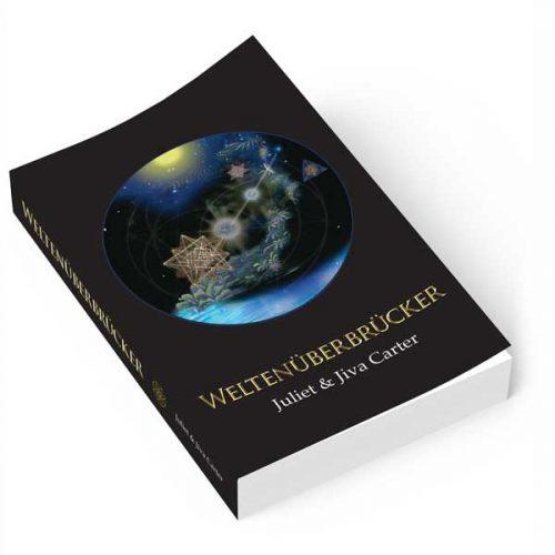 Weltenuberbrucker Book