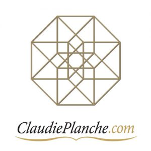 claudieplanche.com