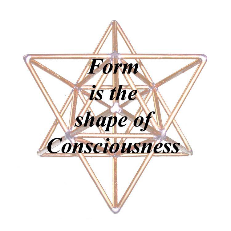 Sacred Geometry 91