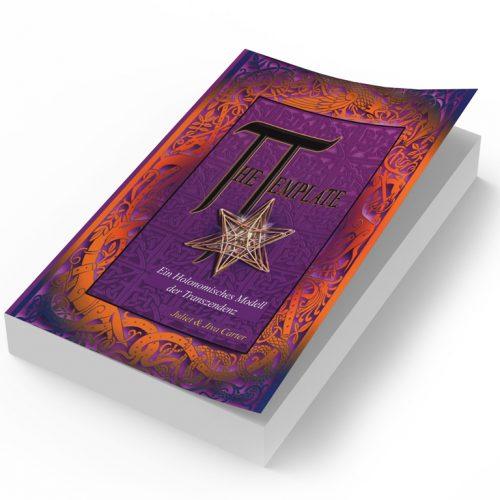 The Template Workbook German Edition